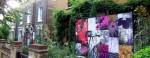 arts-trail-pic-640x250