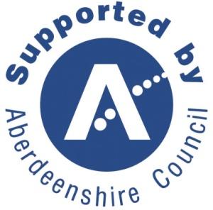 aberdeen_council