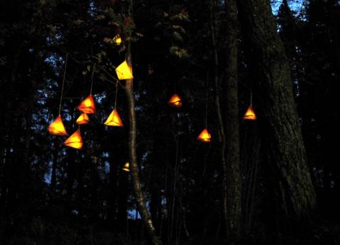 lantern15