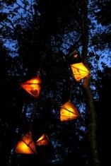 lantern3